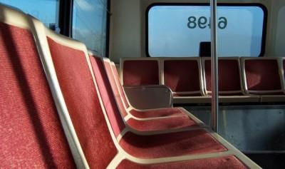 1252843735-back-of-the-bus-1451173.jpg
