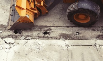 682950646-street-building-construction-industry-medium.jpg