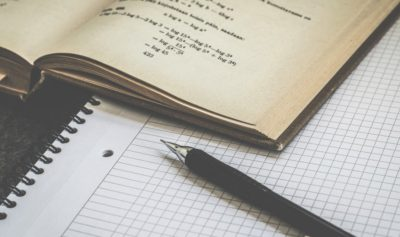 nauka do egzaminu księgowego